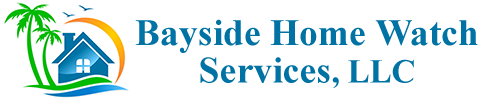 Bayside Home Watch Services, LLC